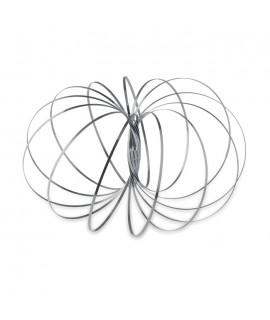Flow ring, jouet promotionnel à personnaliser