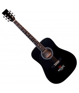 Guitare IBIS