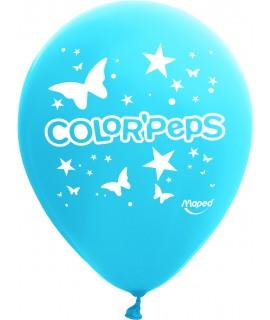 ballon de baudruche personnalisable made in europe