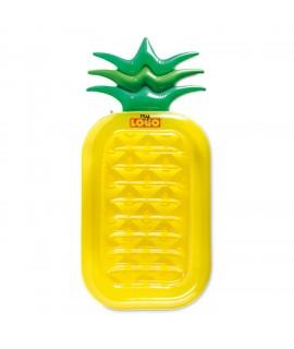 Bouée en forme d'ananas à personnaliser