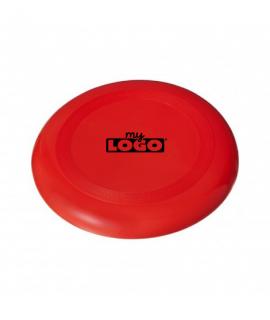 frisbee personnalisé - goodies personnalisable enfants