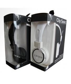 casque audio personnalisé, tendance chez les adolescents