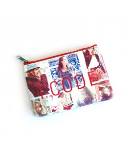 IKKS Make-up bag