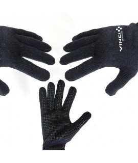 Vinci work gloves