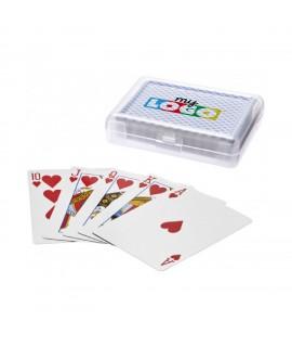 jeu de carte, un goodies pour les enfants