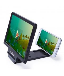 L'agrandisseur d'écran, un goodies pour les enfants