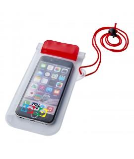 sac étanche de smartphone, goodies promotionnels pour les enfants