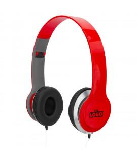 Le casque audio, un objet promotionnel pour les enfants