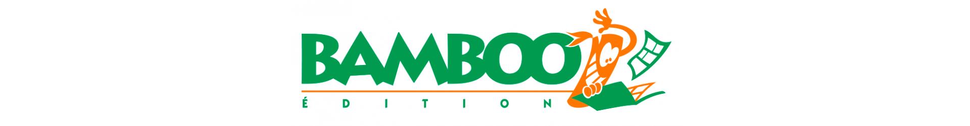 Bamboo Edition