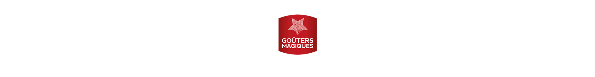 Magic Gouters