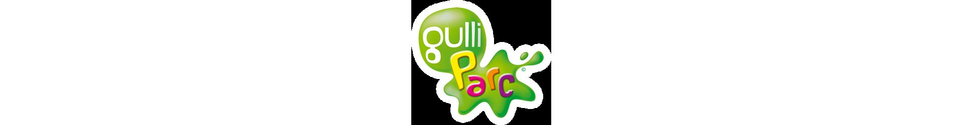 Gulli Parc