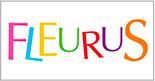Nos réalisations Fleurus Edition