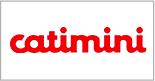 Nos réalisations Catimini