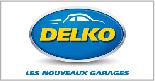 Nos réalisations Delko