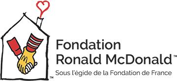logo-fondation-mcdonald_1.png