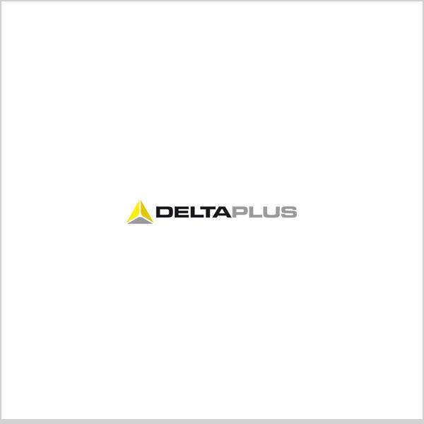 Delta plus est client de Marketing Création
