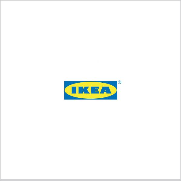 IKEA est client de Marketing Création