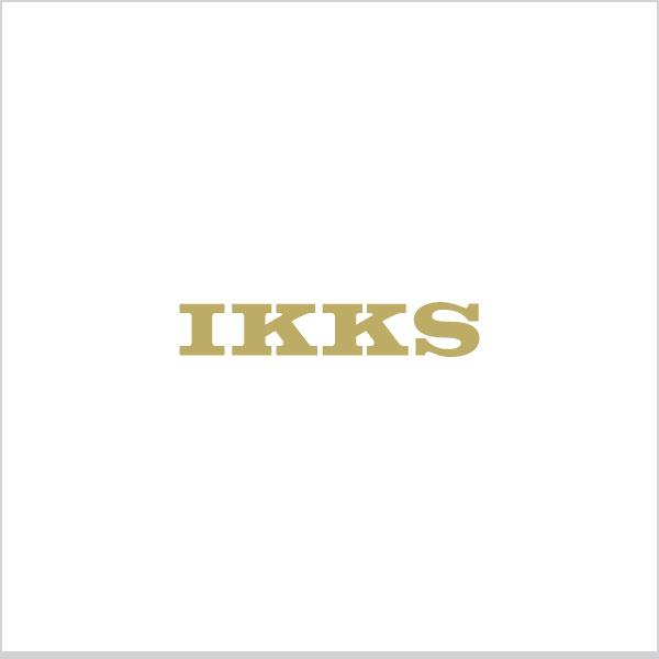 IKKS est client de MArketing Création