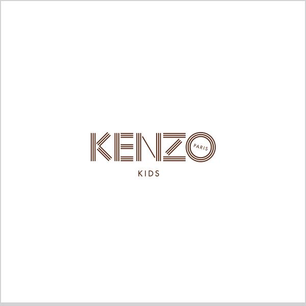 Kenzo Kids est client de MArketing Création