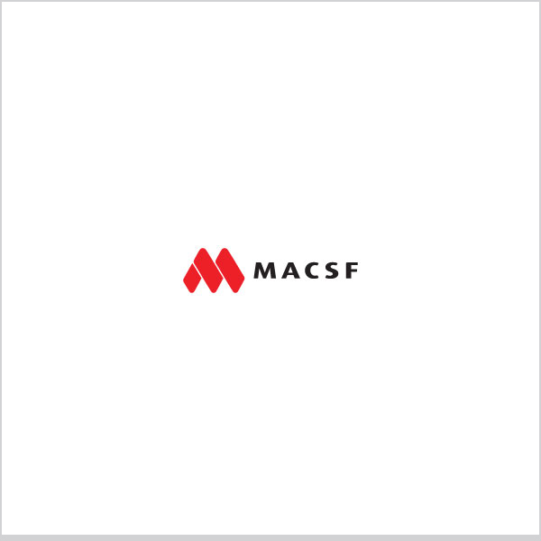MACSF est client de Marketing Création