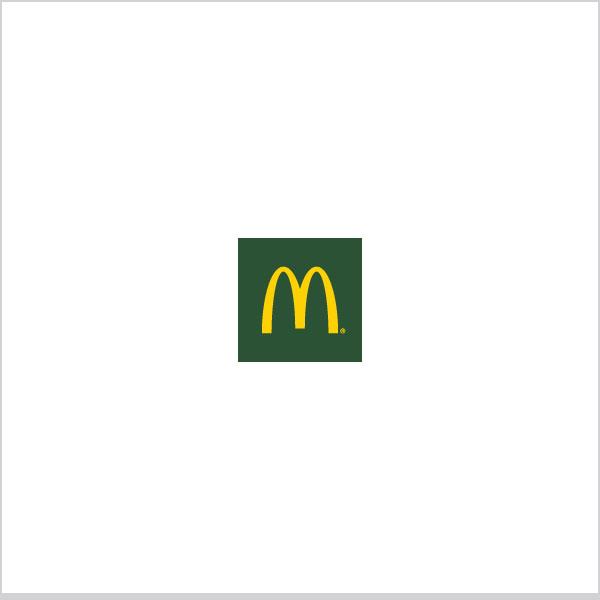 Mcdo est client de Marketing Création