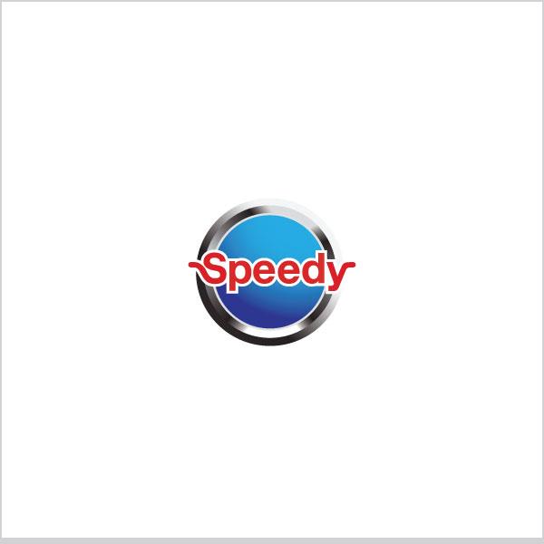 Speedy est client de MArketing Création