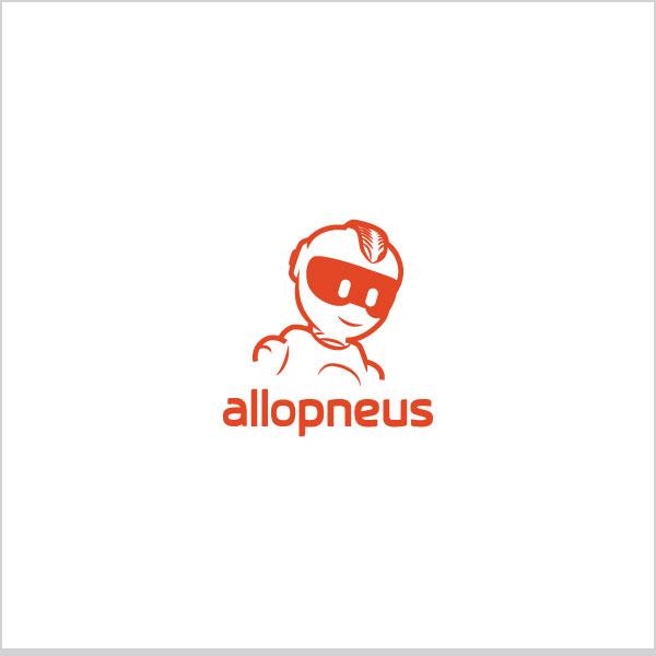 Allopneus est client de Marketing Création