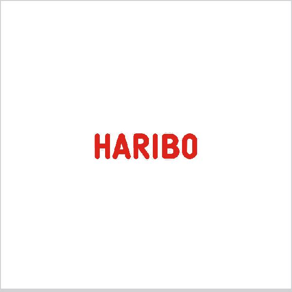 Haribo est client de MArketing Création