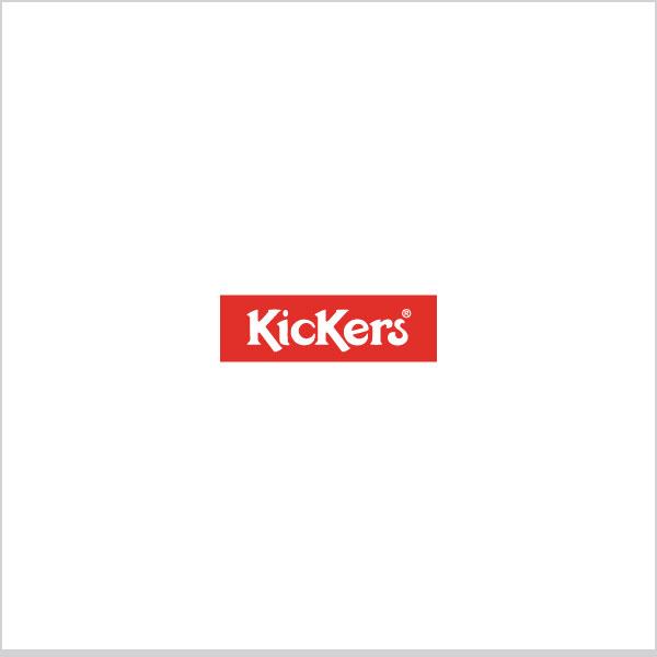 Kickers est client de MArketing Création