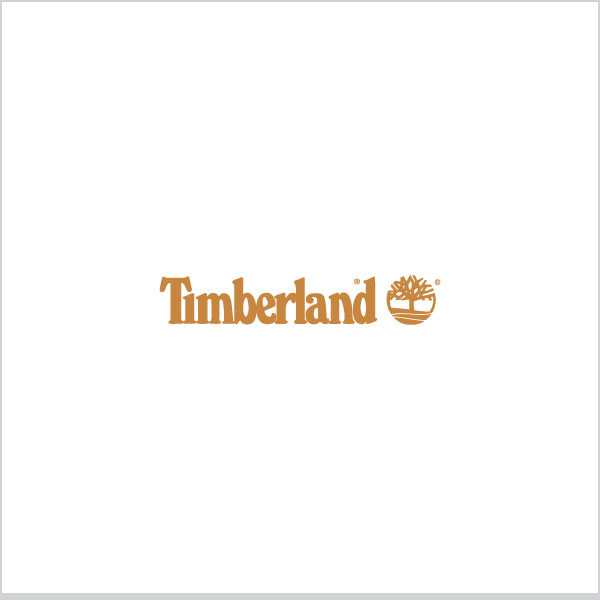 Timberland est client de MArketing Création