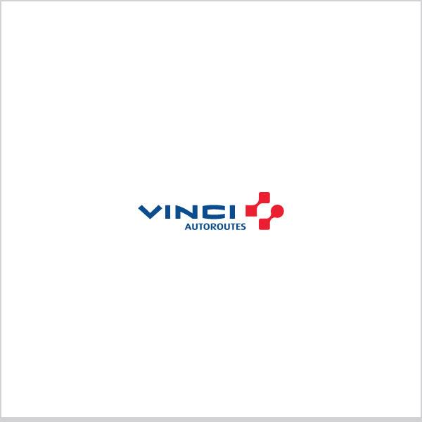 Vinci est client de MArketing Création
